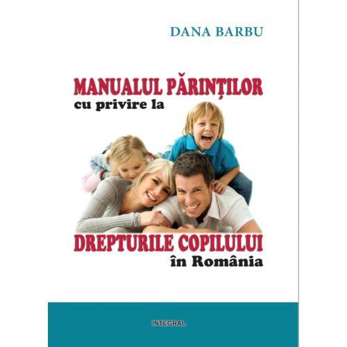carte-manualul-parintilor-cu-privire-la-drepturile-copiilor-in-romania