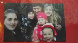 christian-norwegian-family-barnevernet-1