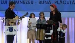 conferinta-de-familii-toflea-la-brasov-familia-bodnariu-1