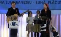 conferinta-de-familii-toflea-la-brasov-familia-bodnariu-2