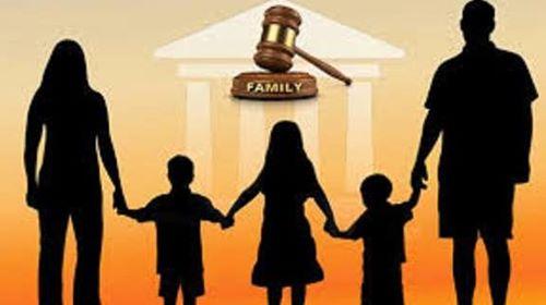cps-family-court-gavel-judge