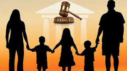 cps-family-court-gavel-judge