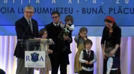 cristian-ionescu-la-conferinta-de-familii-toflea-brasov-cu-fam-bodnariu