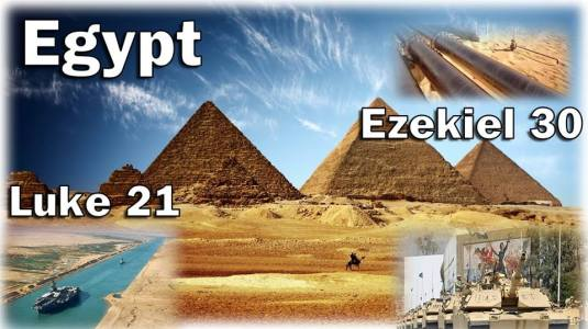 egypt-in-bible-prophecy