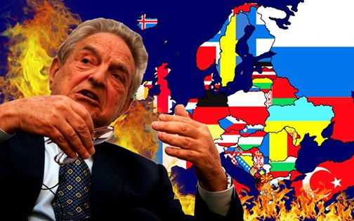 europe-is-collapsing-soros-foto-conservative