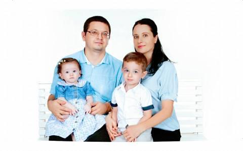 familia-moisa-asia