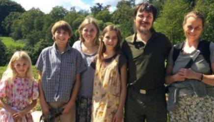 familia-wunderlich-foto-hslda