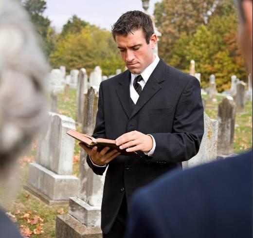 foto-jessica-lagrone-funeral-cemetery