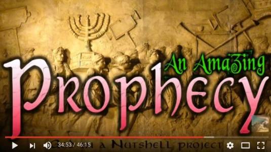 gheroghe-aurel-profetie-cartea-daniel