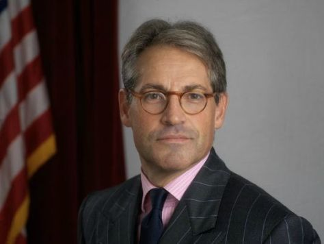 iniericmetaxas-foto-the-indianapolis-star