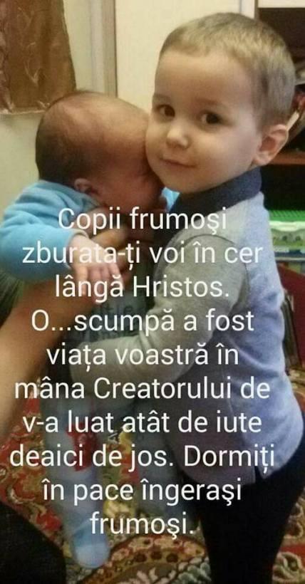 ligia-balog