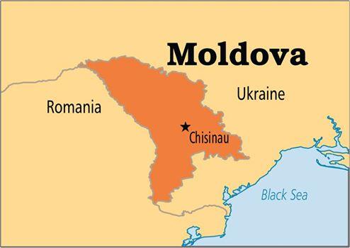 moldova-mapn-md