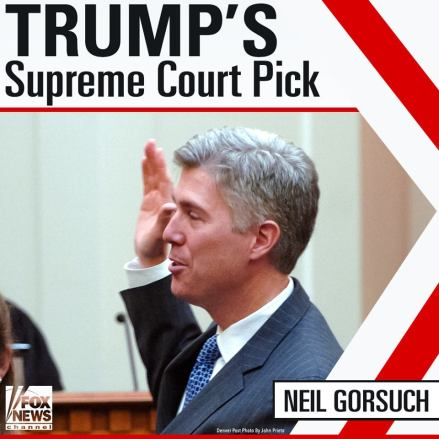 neil-gorsuch-supreme-court-nominee