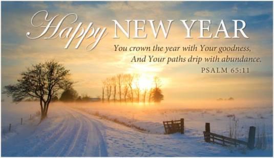 new-year-foto-crosswalk-com
