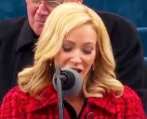 paula-white-cain-trump-inauguration