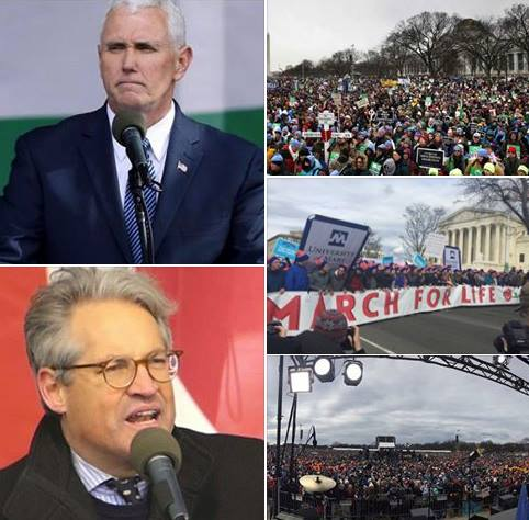 pence-metaxas-march-for-life-2017-full-speeches-video