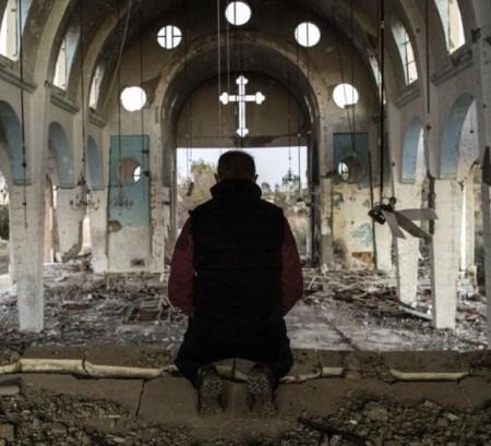 persecutia-religioasa-foto-activenews