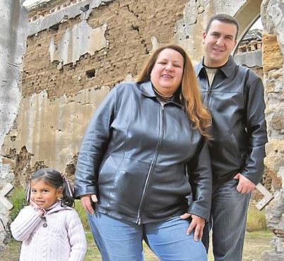 poet-si-pastor-in-mexic-octavian-curpas