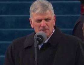 rev-franklin-graham-trump-inauguration
