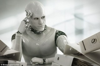 robot-foto-daily-mail