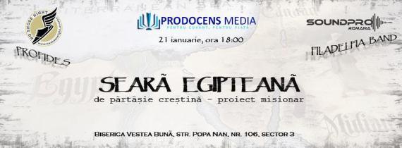 seara-egipteana-bucuresti-21-ianuarie-prodocens