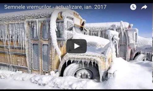 semnele-vremurilor-ianuarie-2017