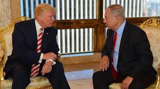 trump-and-netanyahu-foto-kobi-gidon