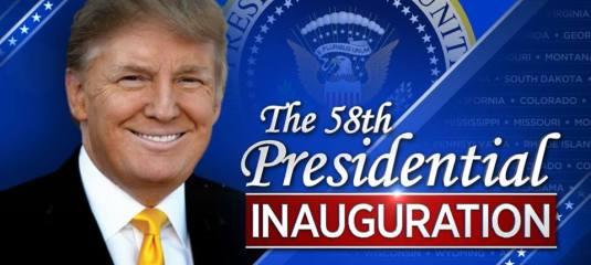 FOTO ThePundit.com