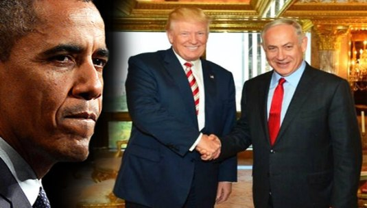 trump-obama-israel-netanyahu-foto-conservativefighters