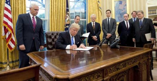 trump-signs-executive-orders