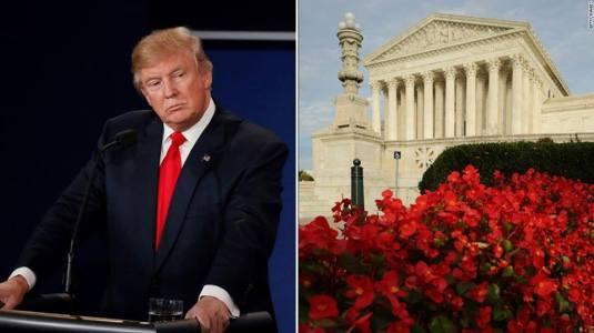 trump-supreme-court-twitter