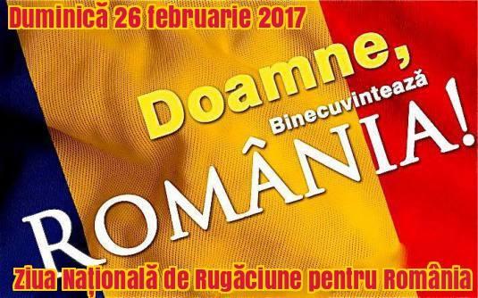 27-feb-2017-ziua-nationala-de-rugaciune-pentru-romania