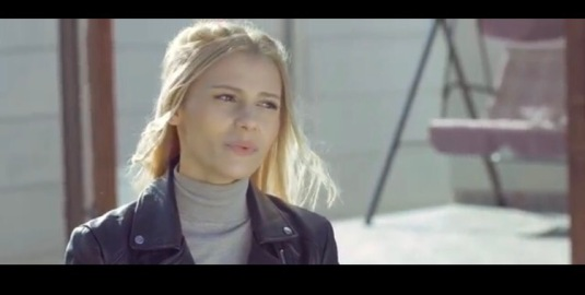 alin-florina-jivan-povestea-lui-videoclip-official