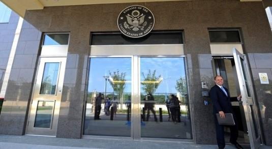 ambasada-sua-bucuresti-embassy