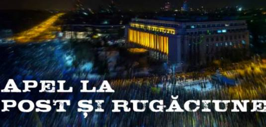 apel-la-post-si-rugaciune-bucuresti-5-februarie
