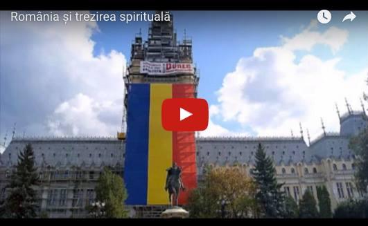 aurel-gheorghe-roma%cc%82nia-s%cc%a6i-trezirea-spiritual