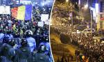 bucuresti-protest-foto-newstrend