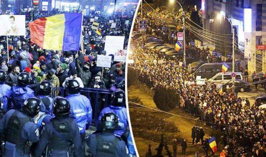 bucuresti-protest-foto-newstrend