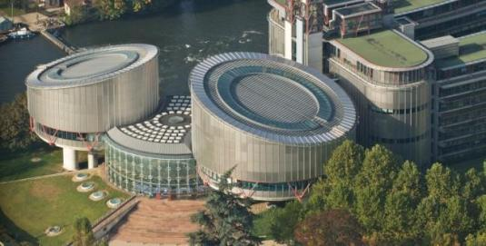 cedo-european-court