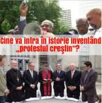 cine-va-intra-in-istorie-inventand-protestul-crestin