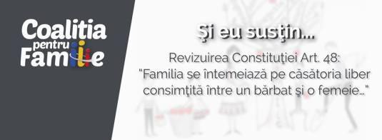 coalitia-pentru-familie-sustin-revizuirea-constitutiei-foto-prodocens-media