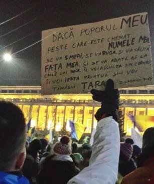 elisei-lapugean-foto-daca-poporul-meu-protest-bucuresti-1-feb-17