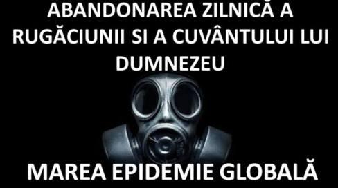 epidemie-globala-depozitarul-lui-dumnezeu