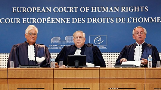 european-court-of-human-rights-foto-news-pn