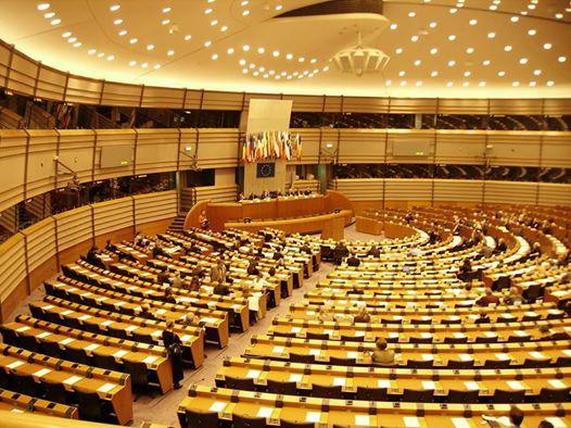 european-parliament-brussels