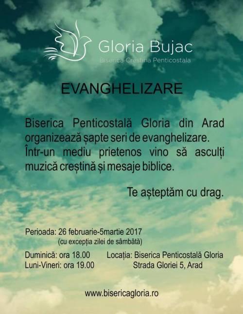 evanghelizare-biserica-gloria-bujac