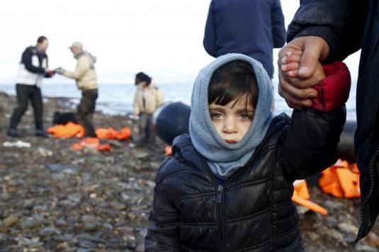 foto-ziarul-de-cluj-immigrant-kid-eu