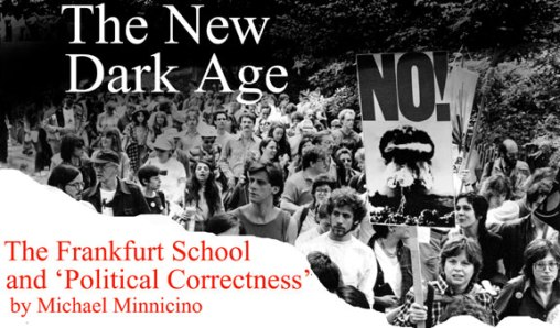 frankfurt-school-political-correctness-foto-cultura-vietii