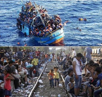 immigrants-kids-foto-daniel-buda