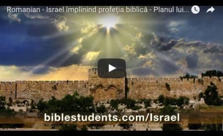 israel-i%cc%82mplinind-profet%cc%a7ia-biblica%cc%86-planul-lui-dumnezeu-pentru-orientul-mijlociu